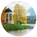 offices-proart-obninsk