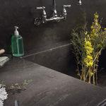 ванна из акрилового камня спб