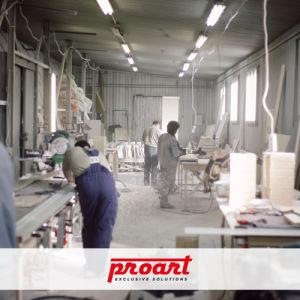 proart stone / Цех №5