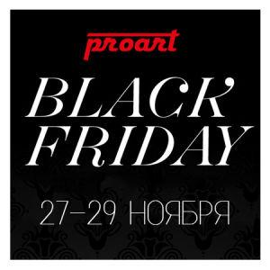 03-black-friday-proart-deals