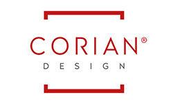 250-tpk-proart-partners-corian-logo