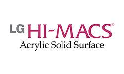 250-tpk-proart-partners-hi-macs-lg-hausys-logo