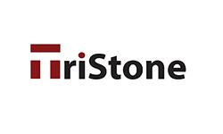 250-tpk-proart-partners-tristone-logo
