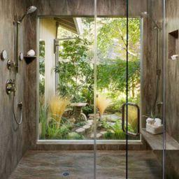 corian_rosemary_2017_tpk-proart_acrylic-stone_bathroom