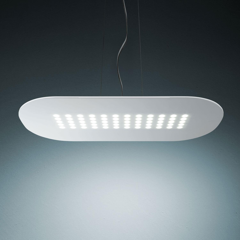corian, светильник, дизайнер, дизайнинтерьера