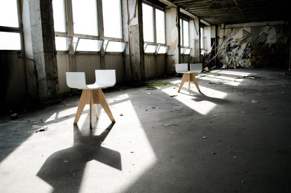 tpk-proart-iskusstvenniy-kamen-na-zakaz-spb-lg-hi-macs-stool-001