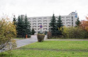 tpk-proart-project-stoika-reception-dlya-kliniki-fedorova-3