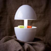 proart-acrylic-stone-ready-goods-03