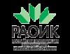 tpk-proart-rssfa-member