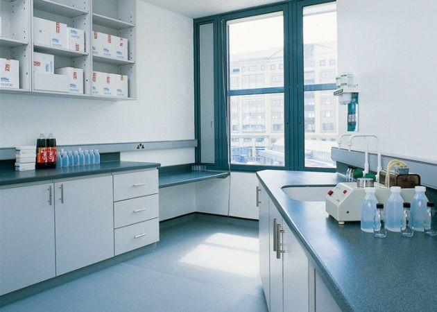 Оборудование для клиник