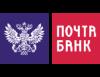 tpk-proart-pochta-bank-150x115