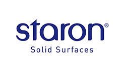 250-tpk-proart-partners-staron-logo