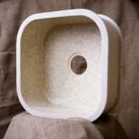proart-acrylic-stone-ready-goods-05