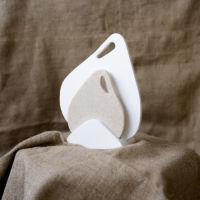 proart-acrylic-stone-ready-goods-08